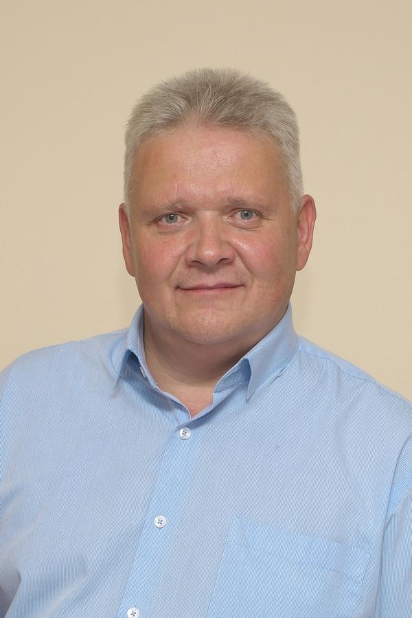 Armands Briška